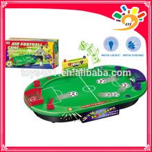 Fußball Tisch Spiel Spielzeug Spiel mit Musik und Licht