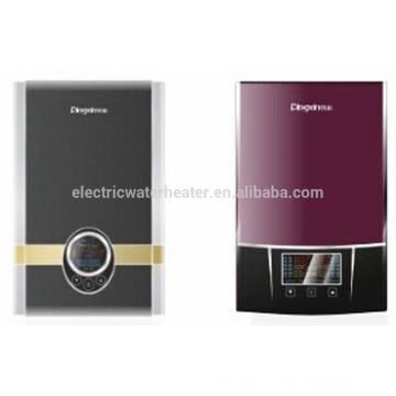 в продаже Bosch электрический проточный водонагреватель,алибаба знаменитого делают в Китае