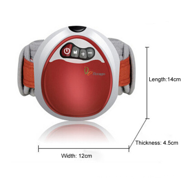 Body Massager Minceur Ceinture Ceinture de Massage Perte de Poids