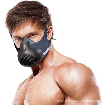 Shield Screen Anti-splash Isolation Screen Transparent Plastic Party Masks Anti-fog Facemask Protective PET 2021 Packing Box