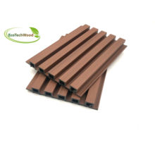 2021 Hot Sales Co-Extrusion Great Wall Cladding