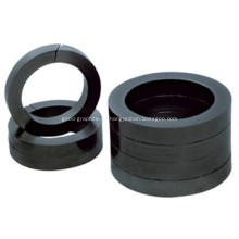 Erweiterte Flexible Graphit-Ring