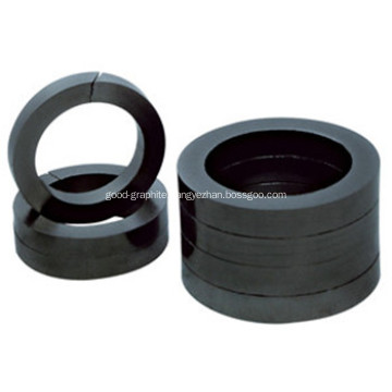 Expanded Flexible Graphite Ring