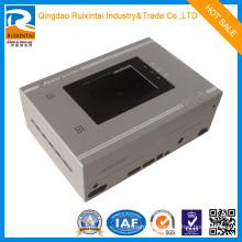Elektronische Box Powder Coating