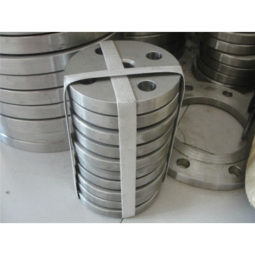 Top Quality PN 16 EN1092 Steel Flange