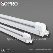 SMD 3528 T5 LED tube