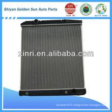 Auto radiators for benz OEM 942 500 1103/1703/3103/3203