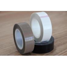 Клейкая тканевая лента из ПТФЭ 65 * 19м
