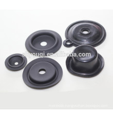 Long Service life Rubber Diaphragm for Control Valve Seal