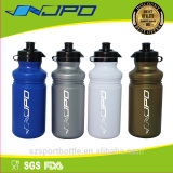 Cosmetic Squeeze Bottle, Plastic Sports Bottle, 550ml Plastic Water Bottle