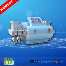 Quatro comprimento de onda 528 Diodos reais laser Lipolaser emagrecimento equipamentos para perda de peso