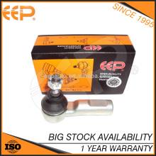 EEP Accesorios para el automóvil Auto Tie Rod End para TOYOTA HILUX VIGO KUN15 KUN1 # / 2WD 45046-09251