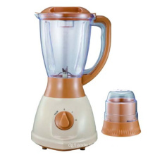 300W cheap electric Kitchen baby food processor blender