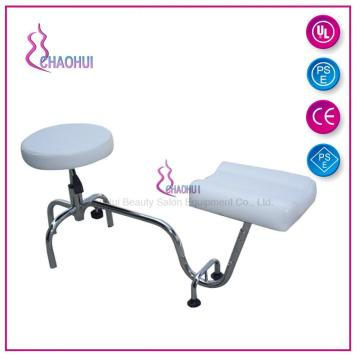 Accessori per pedicure in vendita