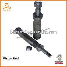 API Piston Rod For Mud Pump Accessoires