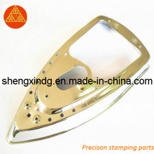 Stamping Parts Electric Iron Parts Punching Parts Hardware Parts / Stamping (SX002)