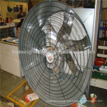 Ventilador de ventilação de alta qualidade e venda