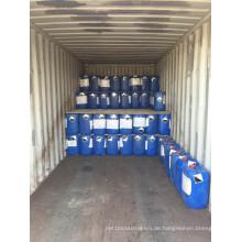 99,8% Essigsäure-Glazial für Essigsäureethylester, Butylacetat (GAA)