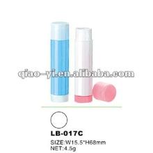 LB-017C bálsamo para os lábios