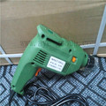 ENGLAND STANDARD IMPACT DRILL