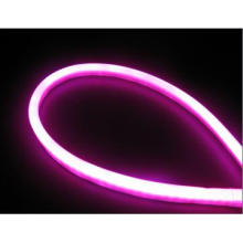 Neon Sign Generator LED Pretty Neon wire 24V with CE, RoHS - 05