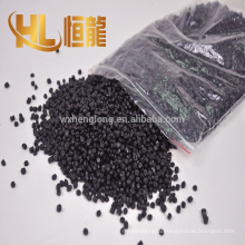 pvc granules for cable and wires, pvc cable granulator for sale