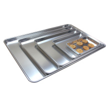 Best Baking Sheets for Sale