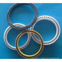 Высокое качество NBR бутадиен-Отлитый в форму силиконом резиновый уплотнения масла уплотнения