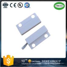 Поверхностного монтажа настенный Выключатель магнитный переключатель контакта двери Контактный Выключатель (FBELE)