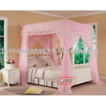 Floor-mounted Palace Mosquito Net