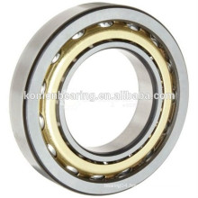 Hight Precision Single and Double Row Angular Contact Ball Bearing 3215