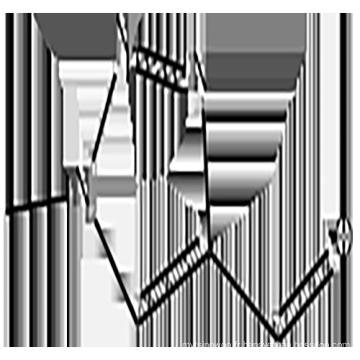 Produits chimiques de haute qualité Ethyl 6 8-dichlorooctanoate