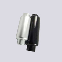 Factory best selling for Gas Tank Accessories Fluid Oil Filters For Auto supply to Netherlands Manufacturers