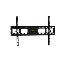 "Tilting TV Wall Mount for Most 37"" to 70"" Flat-Panel Tvs"