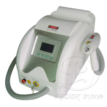 High Quality Laser Tattoo Removal Machine