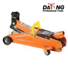 Hot Sell Car Jack 2T For Sale
