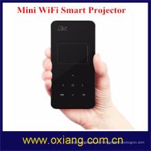 neues Produkt Mini Projektor Handy / niedrigster Preis Mini LED Projektor / Wifi Projektor mit hoher Qualität