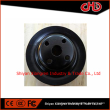 High Quality 6CT Diesel Engine Fan Pulley 3926855