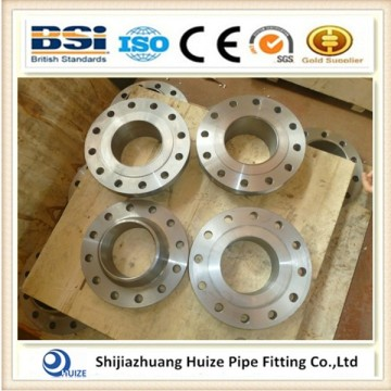 Socket flanges ansi b16.1 pipe weld flange