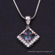 2018 hot style fashion jewelry designs new model jewelry set