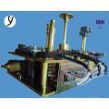 aus Tür-Vakuum-Leistungsschalter für Vbi A014