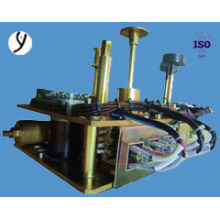 out Door Vacuum Circuit Breaker for Vbi A014