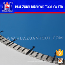 Diamantklinge für den Wandschneider