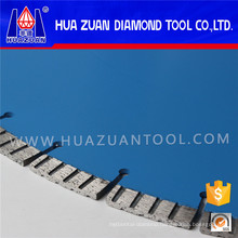 Diamond Blade for Wall Cutter