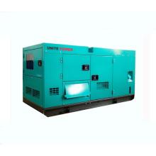 Stiller Japan Kubota Diesel-Generator 8kVA / 6kw