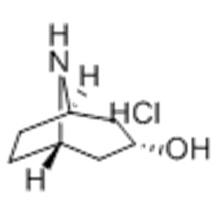 Nortropine hydrochloride CAS 14383-51-8