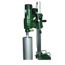 A máquina de perfuração usou equipamentos de perfuração da água para venda
