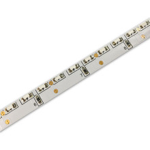 UL listed 335led edge light strip