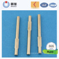 China Supplier ISO 9001 Certified Custom Made Precision RC Drive Shaft
