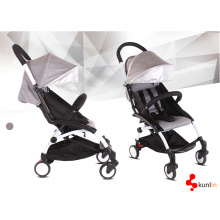 Kinder Kinderwagen / Baby Carrier / Baby Buggy / Baby Kinderwagen / Push Stuhl 3 in 1